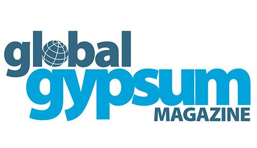 Global Gypsum Magazine