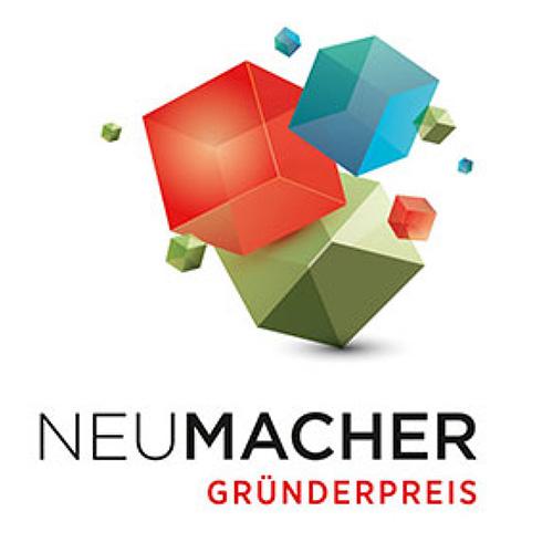 Neumacher